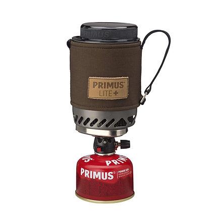 Primus ETA Lite Plus