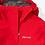 Thumbnail: Marmot Minimalist Jacket Gore-tex Junior