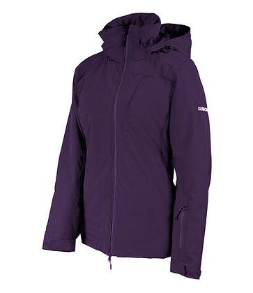 Karbon Catalyst Manteau  pour femme