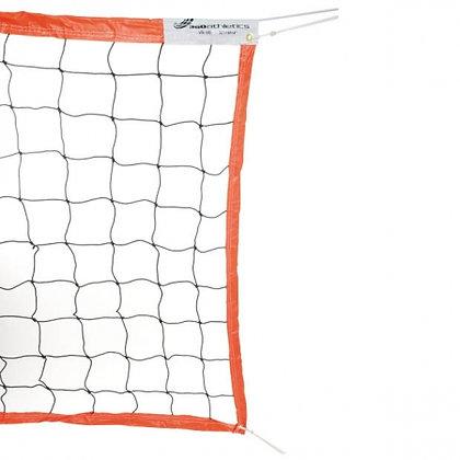 360 Athletics Filet Volley