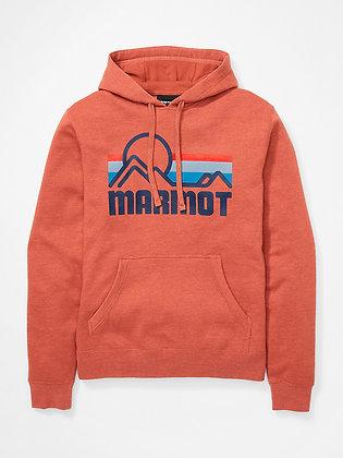 Marmot Coastal Hoody