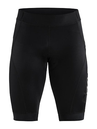 Craft Essence Shorts Cuissard