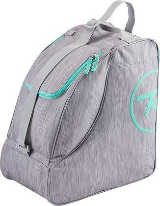 Rossignol Boot Bag sac à botte