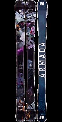 Armada ARW 84 Junior