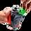 Thumbnail: Nathan SpeedShot Plus 12oz