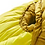 Thumbnail: Marmot Col Membrain -20c en Duvet