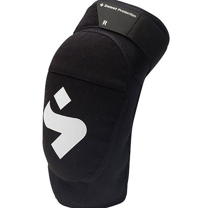 Sweet Protection Knee Pad Protège-Genou