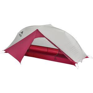 MSR Carbon Reflex 1 Tente V4
