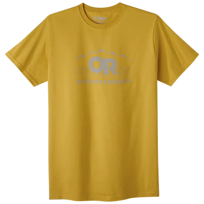 Outdoor Research Advocate T-Shirt
