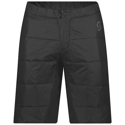 Karbon Alpha Short pantalon isolé