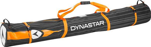 Dynastar Speed 2 Paires