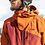 Thumbnail: Outdoor Research Tungsten Manteau