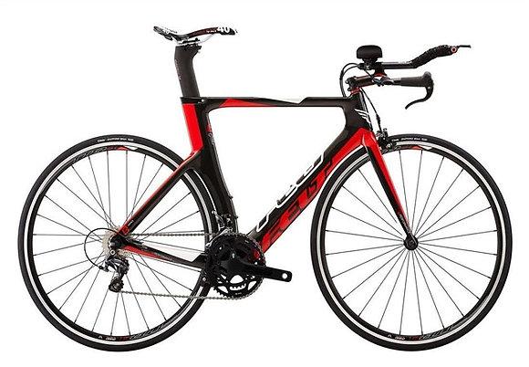 Felt B14 Gloss Carbon Triathlon 47cm