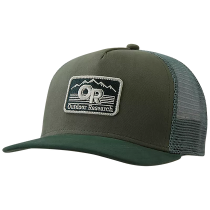 Outdoor Research  Avocate Casquette