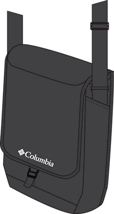 Columbia Input Side Bag Sac Latéral