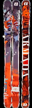 Armada ARV 86  2019-2020