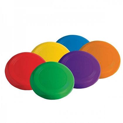360 Athletics Frisbee