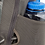 Thumbnail: Marmot Graviton Sac à dos 48 litres