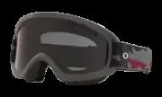 Oakley O Frame 2.0 Pro Youth Grey Grenache Camo / Dark Grey