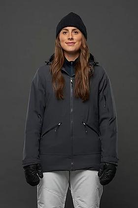Liquid Antora Jacket pour femme