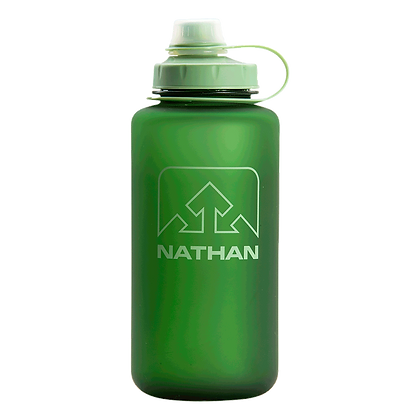 Nathan BigShot Bouteille D`Eau 1 Litres