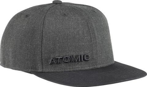 Atomic ALPS Heather Casquette