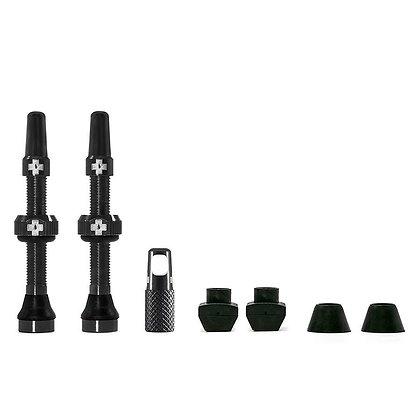 Muc-Off Valve Tubeless Presta 44mm