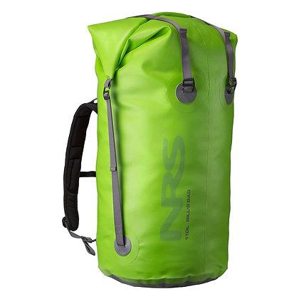NRS Bill's sac 110L Vert