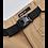 Thumbnail: Marmot Henniker Pantalon