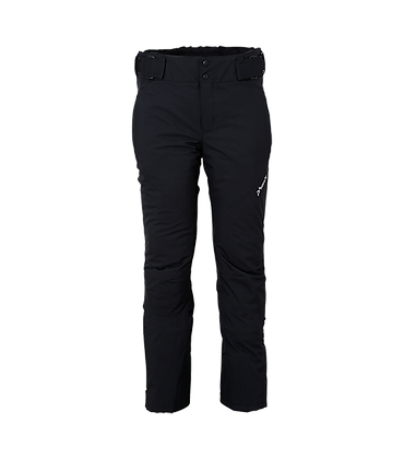 Phenix Shuttle Pantalon