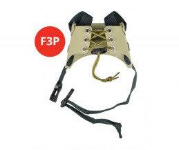 Faber F3P Fixation Sport