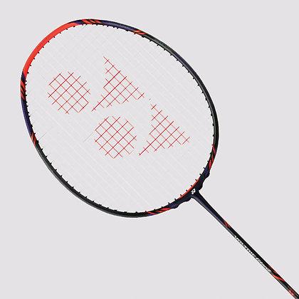 Yonex Voltric Glanz Raquette de Badminton
