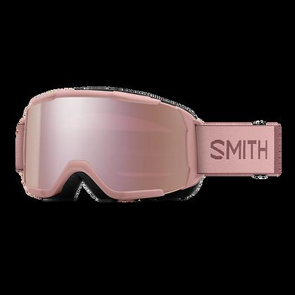 Smith Showcase OTG Lunette de ski