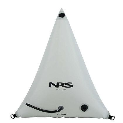 NRS Canot 3D End Float