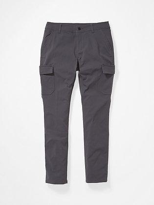 Marmot Tavani Cargo Pantalon pour femme