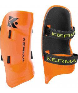 Kerma tibia Protection JR Protège Tibia