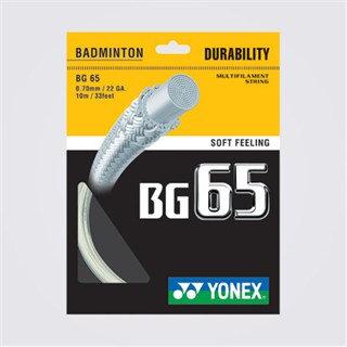 Yonex BG-65