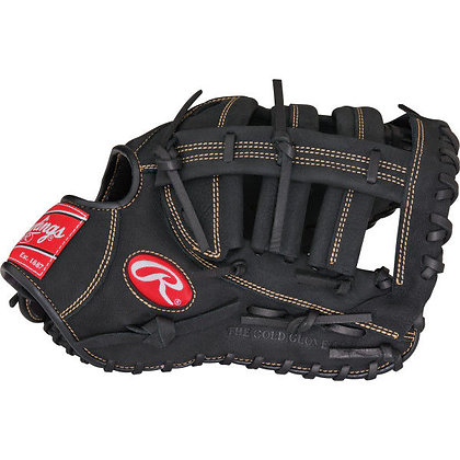Rawlings Renegade 1er But Adulte