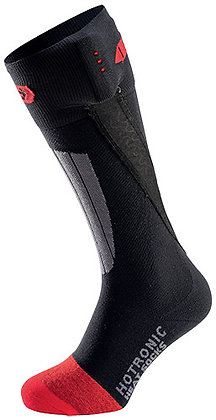 Hotronic Heat Socks Bas Chaffant
