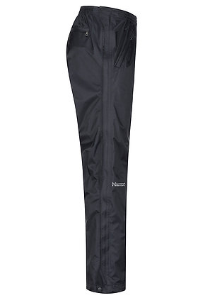 Marmot Precip Eco FullZip Pantalon de pluie