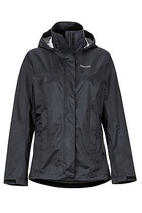 Marmot Precip Eco Jacket pour femme