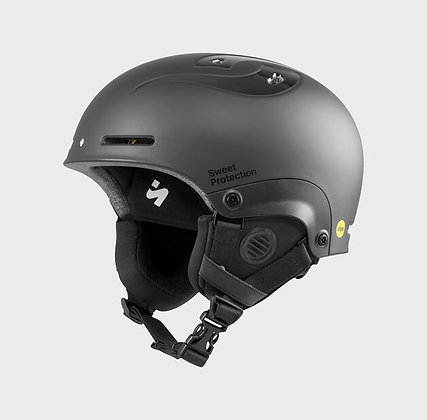 Sweet Protection Blaster II Casque