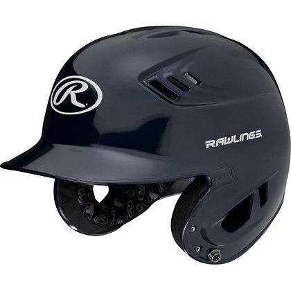Rawlings R16 Casque