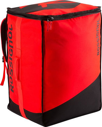 Rossignol Hero Starting Bag Sac