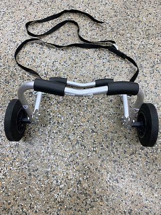 LPA Buggie Chariot Solo