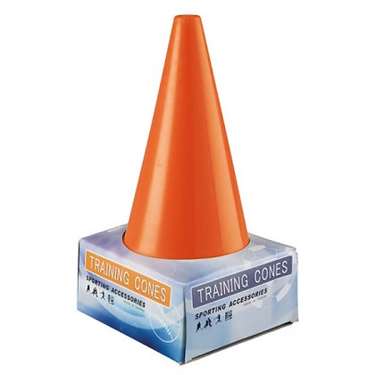 360 Athletics Cone 9 pouces