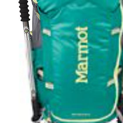 Marmot Graviton Sac à dos 36 litres pour Femme