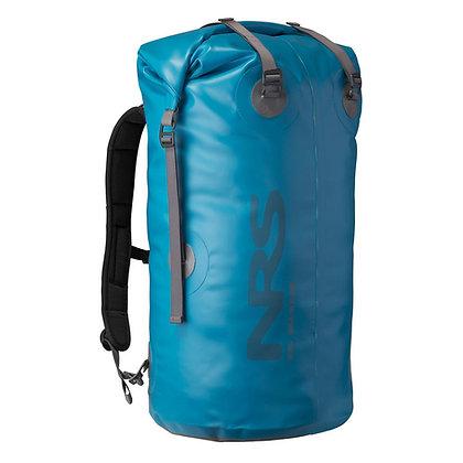 NRS Bill's sac 65 LLitres Bleu
