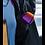 Thumbnail: Marmot Pace  pour femme