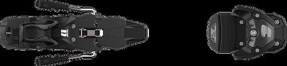 Armada Warden 11 2019-2020